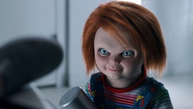 Child's Play TV Series Aiming for 2020 Debut