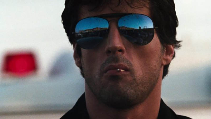 Sylvester Stallone Kept the Two Turtles in 'Rocky,' and They're Now 45