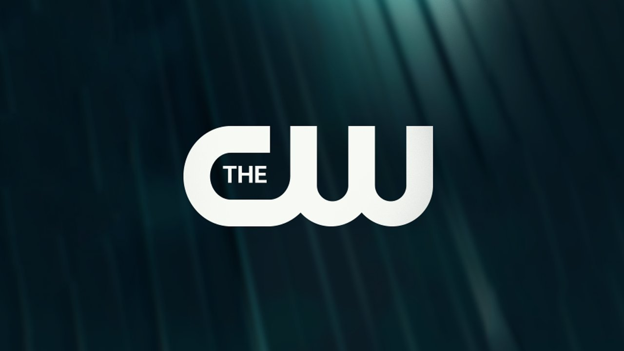 Cw Fall 2020.The Cw Fall Schedule For 2019 2020 Season Announced