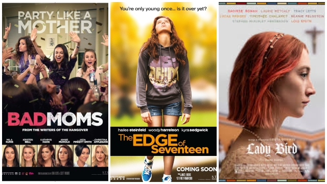 Mother S Day Movie Gift Guide Find The Perfect Movie For Mom