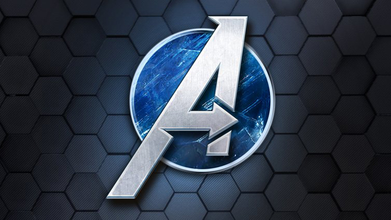 Square Enix Announces Name Of New Avengers Game