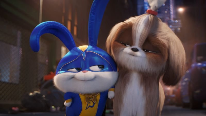 Fandango Offering Early Screenings for Secret Life of Pets 2