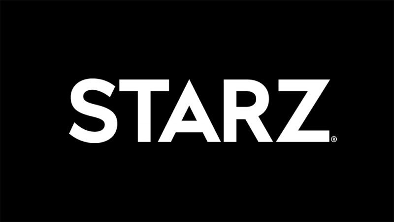 Streaming: Starz App June 2019 Movies, TV Titles Announced