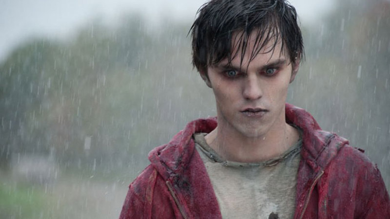 Lionsgate Developing Warm Bodies TV Series Under New Jonathan Levine Deal