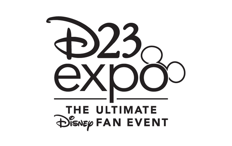 D23 Expo Announces Lineup for This Year's Presentations