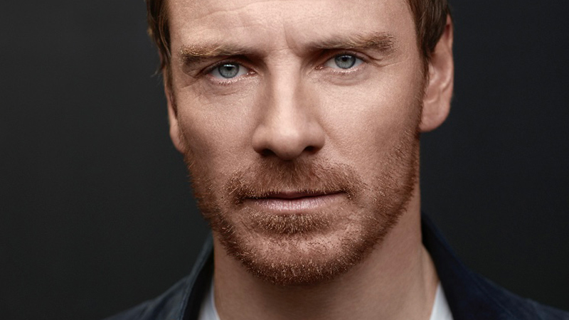 Malko: Michael Fassbender to Star in Action Spy Thriller for Lionsgate