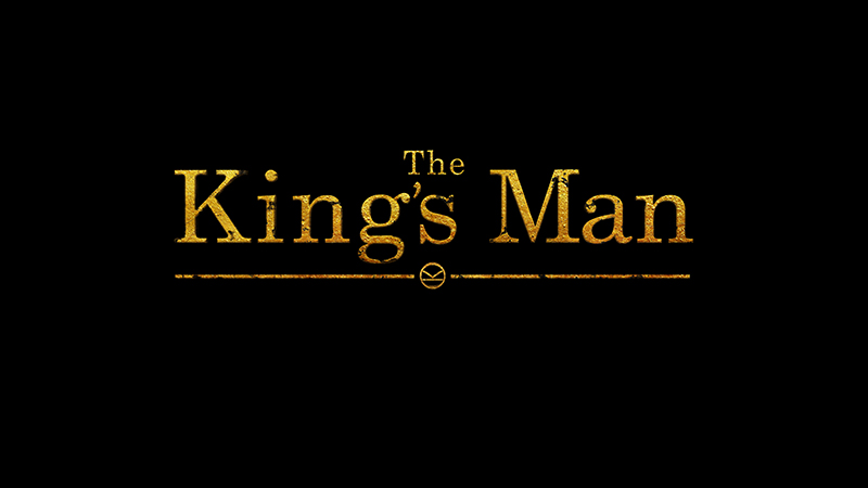 Kingsman Prequel Gets New Title, Teaser Art and Release Date!