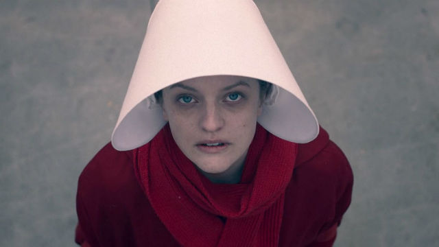 The Handmaid's Tale Season 3 Episode 3 Recap