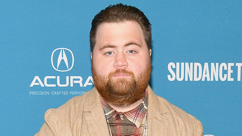 Paul Walter Hauser to Star as Richard Jewell in Clint Eastwood's Docudrama