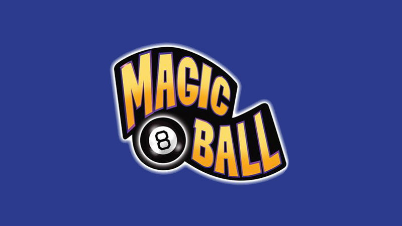 Magic 8 Ball Movie in Development at Blumhouse