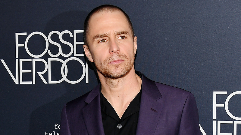 The Ballad of Richard Jewell: Sam Rockwell Joins Clint Eastwood Drama