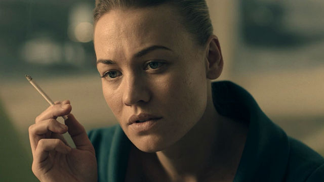 The Handmaid's Tale Season 3 Episode 4 Recap