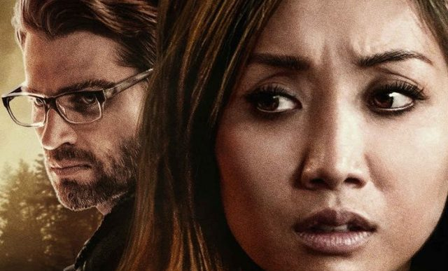 Secret Obsession Trailer: Some Secrets Can't Stay Buried Forever
