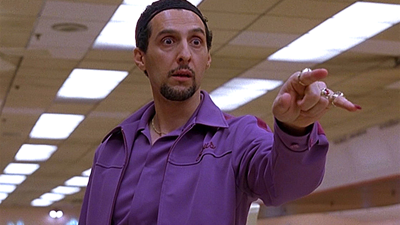 Big Lebowski Spinoff The Jesus Rolls to Arrive in Theaters in Early 2020
