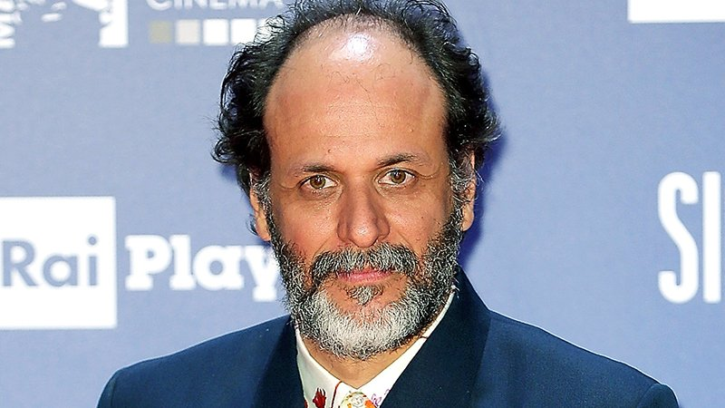 Luca Guadagnino in Talks to Direct 'Lord of the Flies' Adaptation