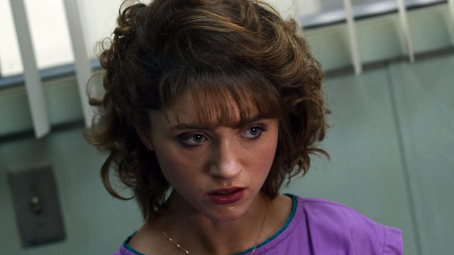 Stranger Things Season 3 Episode 4 Recap