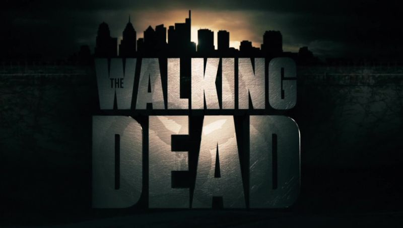 Comic-Con: The Walking Dead Movie Teaser Trailer Released!!