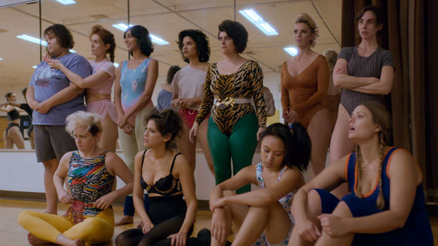 GLOW Season 3 Episode 3 Recap