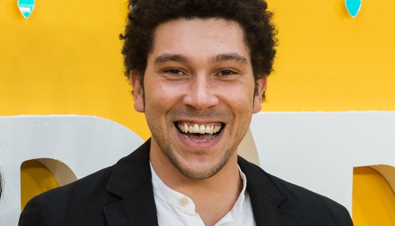 Disney's Cruella Adds Joel Fry as Henchman Jasper