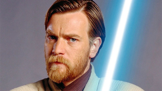 Star Wars: Will Obi-Wan Kenobi Series Introduce Young Luke Skywalker?