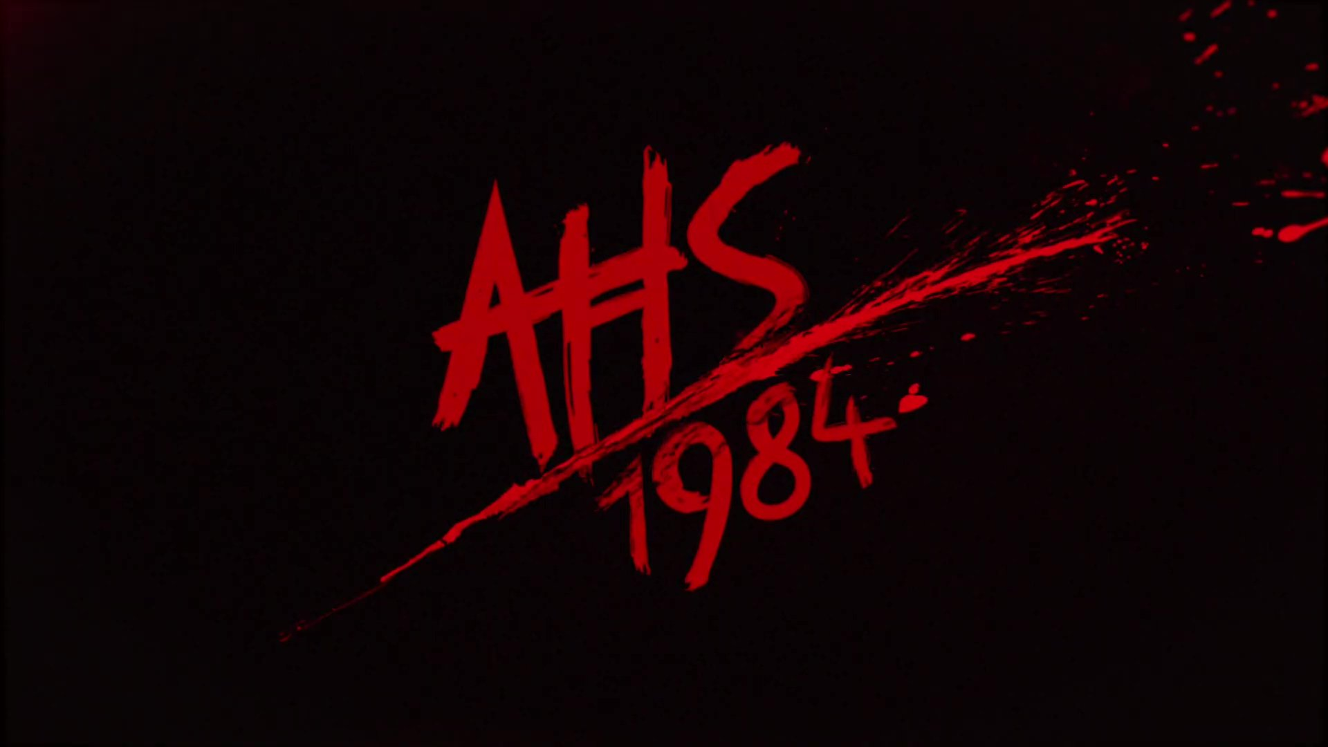 Pick Your Bunk in New American Horror Story: 1984 Teaser