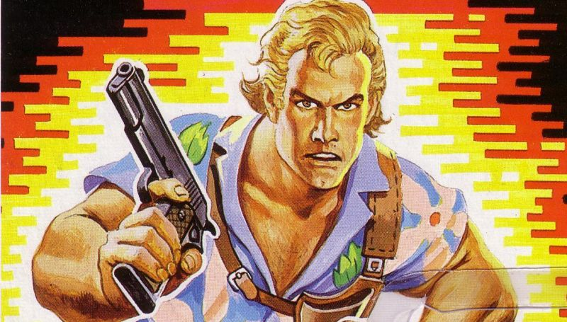 Paramount Prepping Another 'G.I. Joe' Spinoff