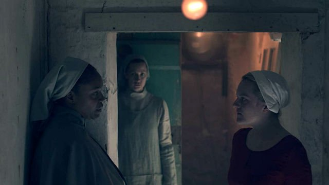 The Handmaid's Tale Season 3 Episode 11 Recap