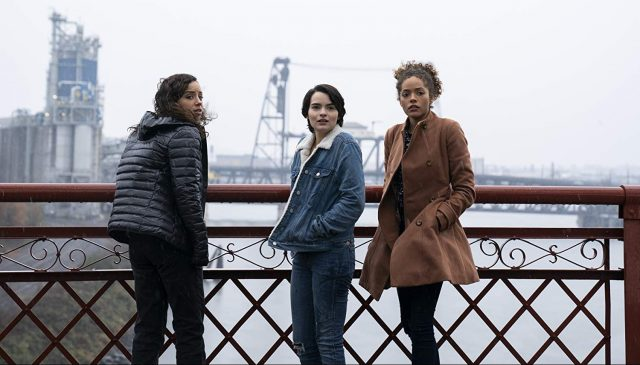 Trinkets Renewed for Second and Final Season at Netflix