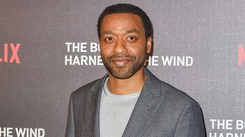 Mark Wahlberg's Infinite Adds Chiwetel Ejiofor In Villain Role