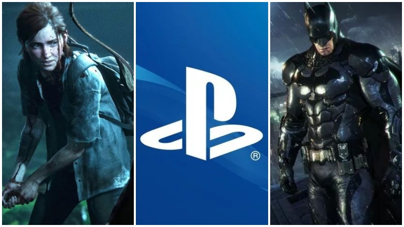 Watch the New PlayStation State of Play Featuring The Last of Us Part II and More!