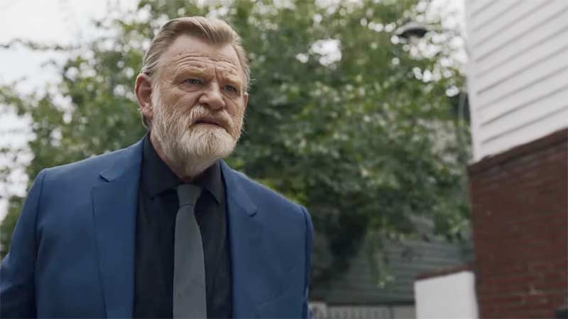 Mandatory Streamers: The Rules Have Changed in Mr. Mercedes Season 3