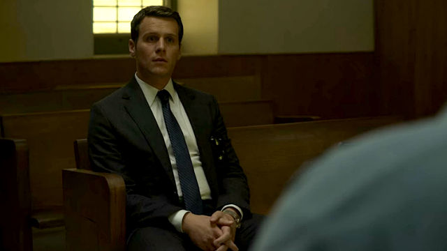 Mindhunter Season 2 Episode 5 Recap