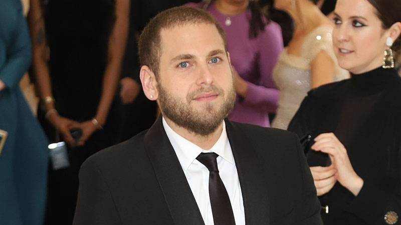 Jonah Hill drops out of talks for a role in The Batman