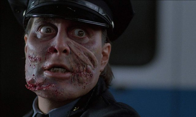 Nicolas Winding Refn's Maniac Cop Reboot Series Greenlit By HBO