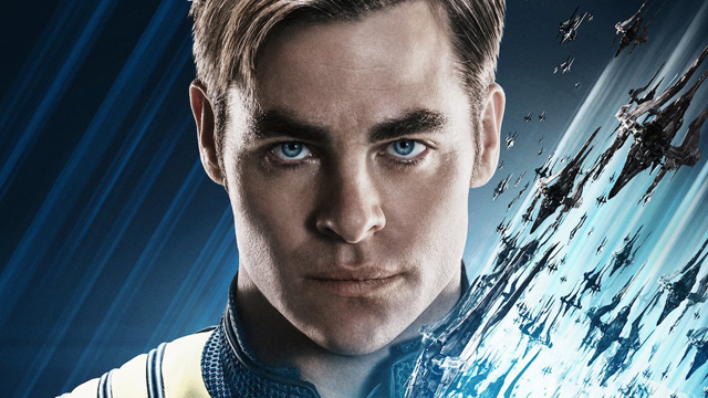 Rumor Mill: Has Star Trek 4 Been Resurrected?