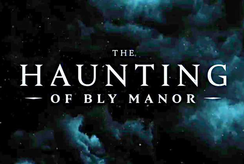 The Haunting of Bly Manor To Adapt Dozens of Henry James Stories