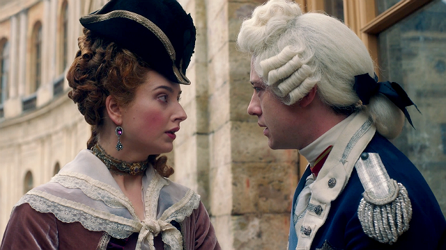 Catherine the Great Episode 4 Recap