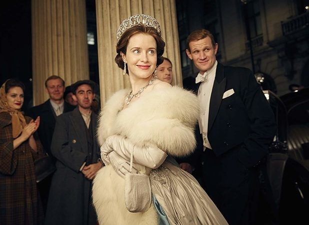 The Crown Season 4: Claire Foy Returning For a Flashback Scene