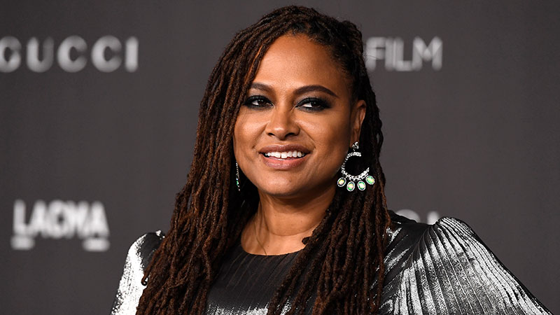 Ava DuVernay Developing a Labor Union Drama Series For TNT