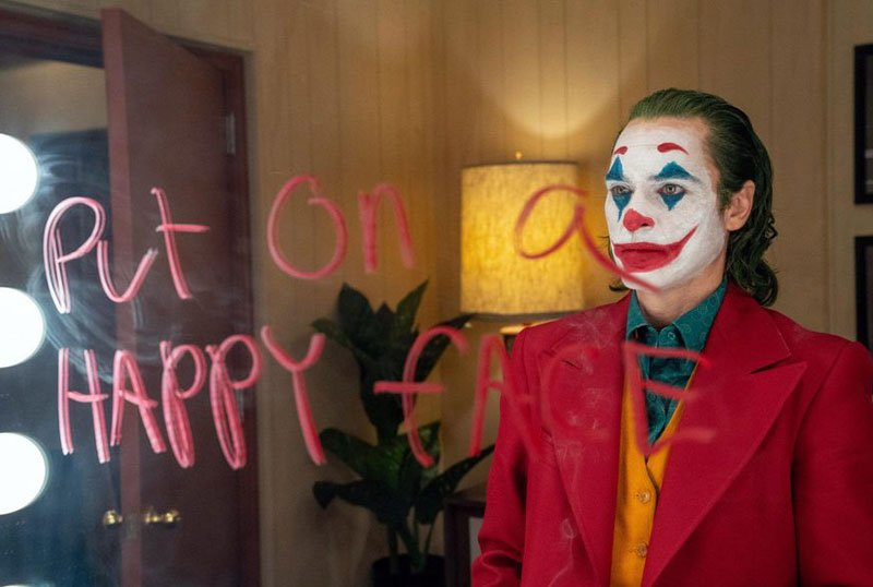 Todd Phillips Now Open to a Joker Sequel But Only Under Certain Conditions
