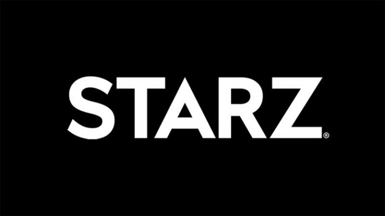 Starz App December 2019 Movies and TV Titles Announced - ComingSoon.net
