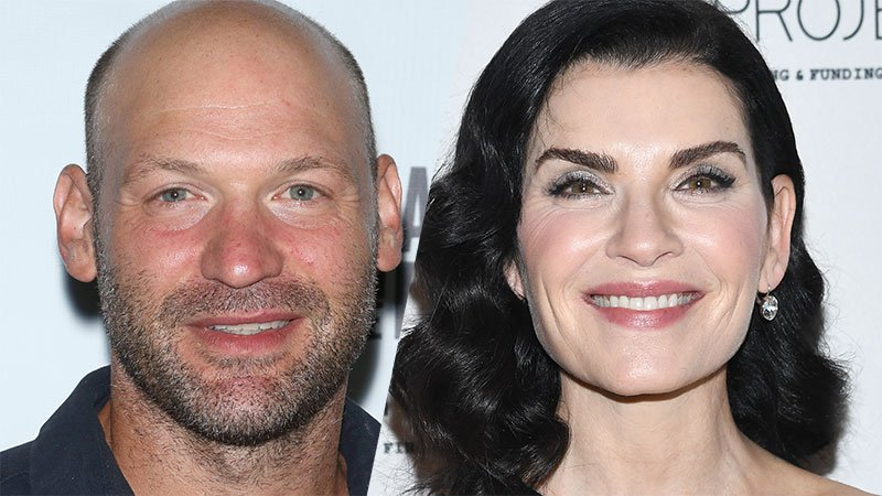 Corey Stoll & Julianna Margulies Join Billions Season 5