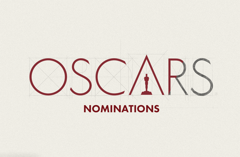 The Full List of 92nd Academy Awards Nominations