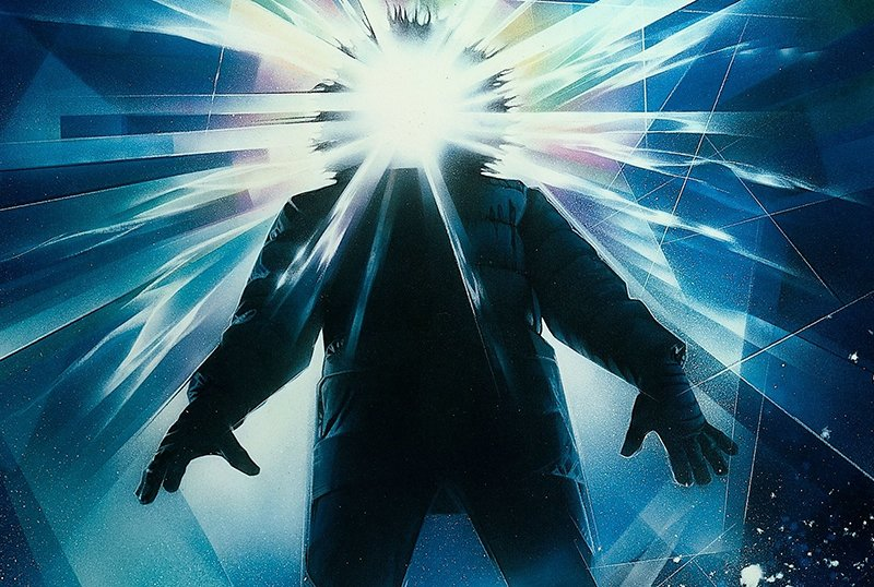 New Adaptation of The Thing in Development at Universal Pictures & Blumhouse