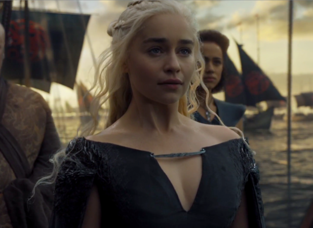 House of Dragons: Potential Launch Date for Game of Thrones Spinoff Series Revealed