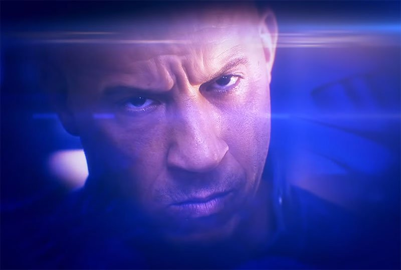 Fast & Furious 9 Concert & Trailer Drop Event Teaser Released