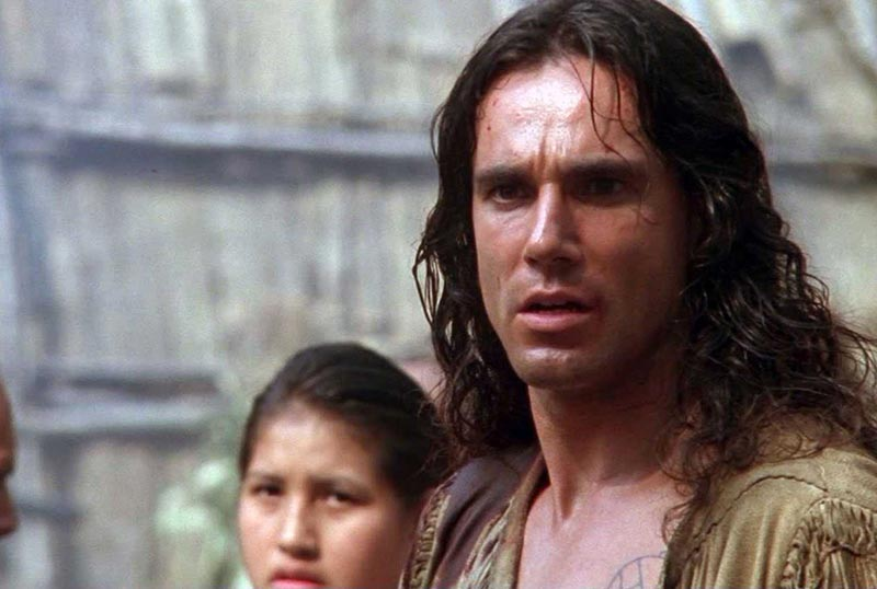 Last of the Mohicans Series Gets Script Order at HBO Max