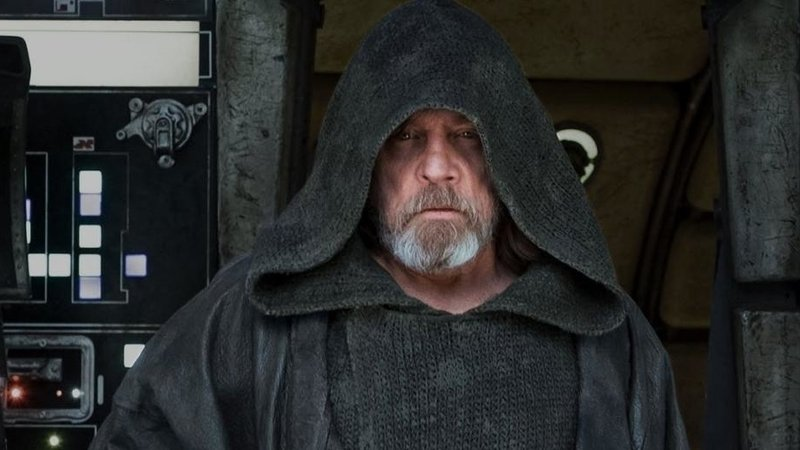Mark Hamill Set to Guest Star in What We Do in the Shadows Season 2