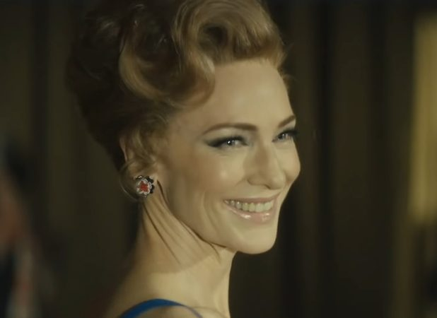 Mrs. America Trailer Featuring an All-Star Cast Led by Cate Blanchett