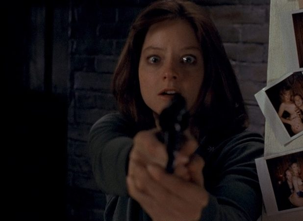 Clarice: Silence of the Lambs Sequel Series in the Works at CBS